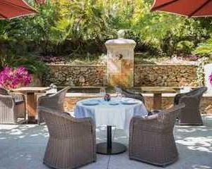bessem restaurant mandelieu-la-napoule