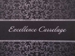 excellence carrelage06
