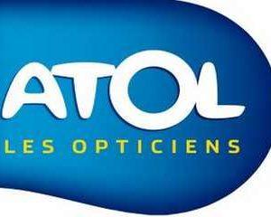 atol les opticiens les tourrades