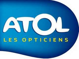 atol les opticiens les tourrades