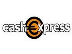 cash express les tourrades