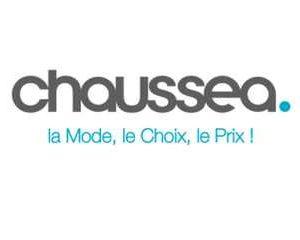 Chaussea Mandelieu-La Napoule la Canardiere,