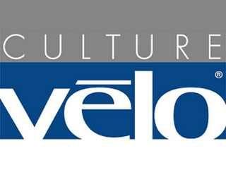Culture vélo les tourrades