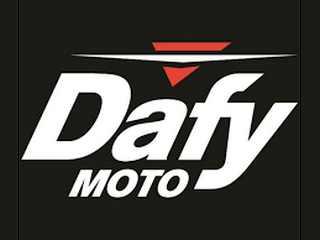 Dafy moto Cannes Mandelieu-La Napoule La Canardière