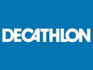 decathlon la canardière