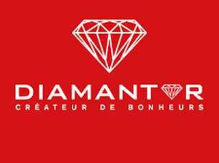 diamantor les tourrades Mandelieu-La Napoule