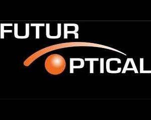 futur optical les tourrades
