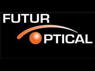 futur optical les tourrades