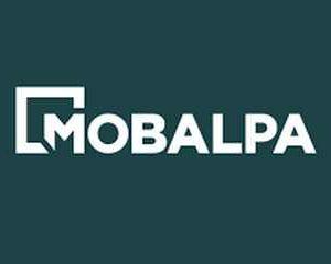 Mobalpa CannesMandelieu-La Napoule