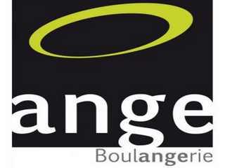 Boulangerie Ange Mandelieu