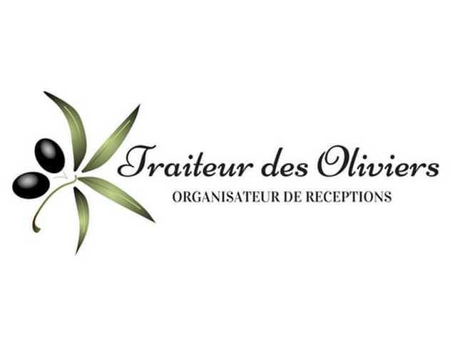 traiteur des oliviers Mandelieu-La Napoule