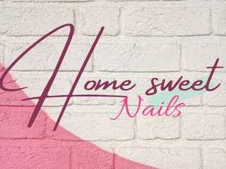 Home-sweet-Nails-06