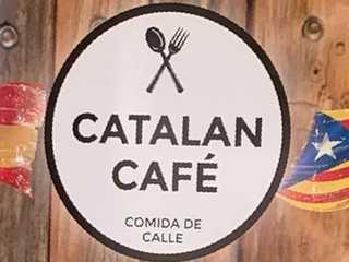 Catalan café Mandelieu-La Napoule tout-mandelieu