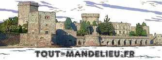 les commerces de Mandelieu-La Napoule
